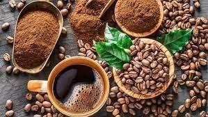 Giá cà phê và hồ tiêu ngày 16/9: Giá cà phê tăng 400 đồng/kg