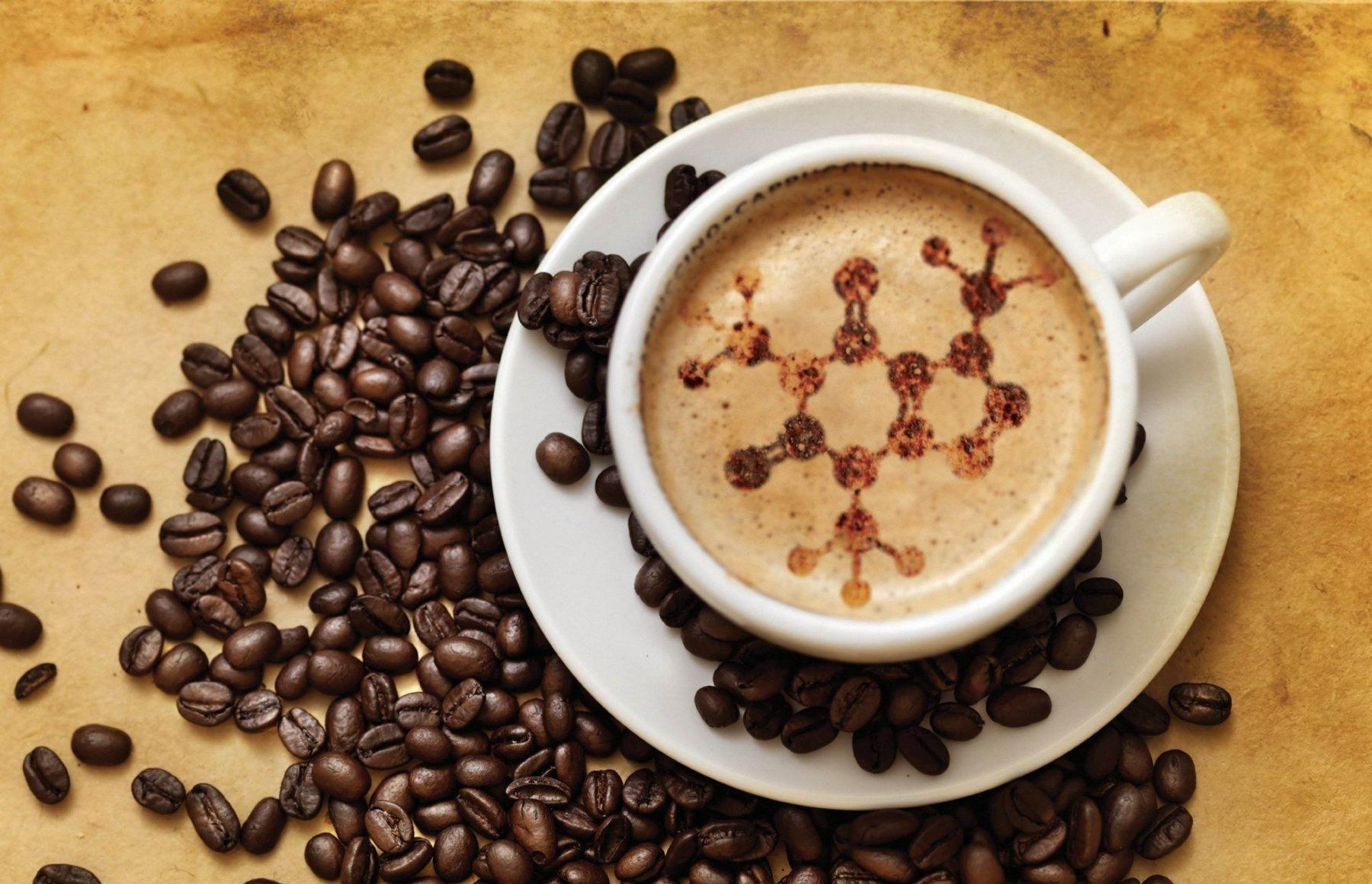 Giá cà phê hôm nay 18/9: Tăng mạnh 400 - 600 đồng/kg